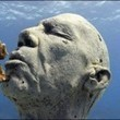 The Cancun Underwater Museum Pictures and Details | plongee scuba diving tec diving | Scoop.it