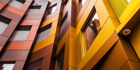 Real Estate in Kolkata | Real Estate | Scoop.it