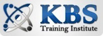 ServiceNow Administration Training | KBS Training Institute | Microsoft Dynamics | SAP | Oracle | ERP online training | Scoop.it