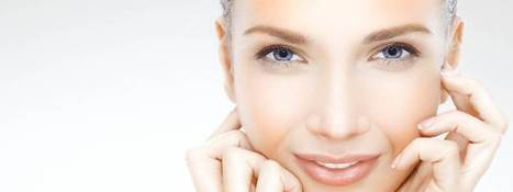 Beauty Salons, Dubai Spa, Salons in Dubai, Massage Dubai - Search and Book Online Appointments   Salons in Dubai,Dubai Spa - Search and Book Online Appointments   Scoop.it