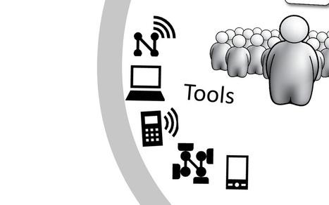 Digital Storytelling   Techie Teachers' Tricks   Digital Storytelling Tools, Apps and Ideas   Scoop.it