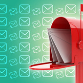 How Many (Non-Spam) Emails do You Get Each Day? | Digital-News on Scoop.it today | Scoop.it