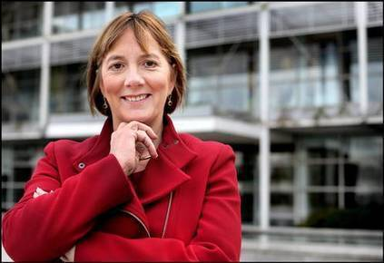 Clients of Enterprise Ireland created 19,705 jobs in 2014, record increase - Independent.ie | Doing business in Ireland | Scoop.it