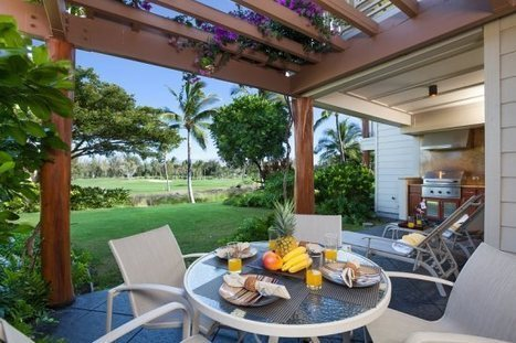 Real Estate In Hawaii: The Real Cost | Resort's Choice | Scoop.it