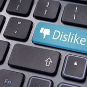 Teach your kids the hazards of cyberbullying - Buffalo News | Bullying in our schools | Scoop.it