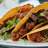 desnutricion en mexico