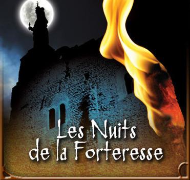 La Forteresse du Faucon Noir | Montbazon en Touraine | Vacances en Touraine Val de Loire (37) | Scoop.it