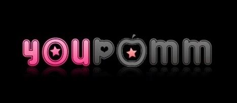 YouPomm | Oasis réalise un coup marketing de génie en parodiant YouPorn | WebZeen | Actualité de la musique sur le Web | WebZeen | Scoop.it