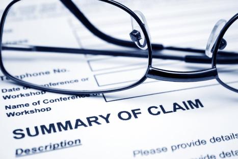 Many reasons to use Uganda Insurance Investigators? - Slashdot | Investigation Services | Scoop.it