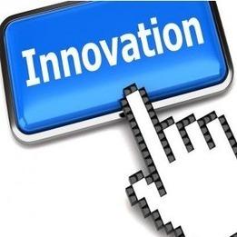 Innovation : la France se contente d'être un suiveur | Le Zinc de Co | Scoop.it