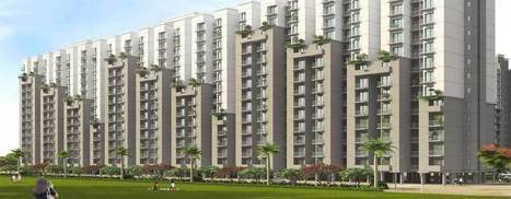 Aditya Urban Homes NH 24 Ghaziabad, Aditya Project Budget Homes | Aditya Urban homes | Scoop.it