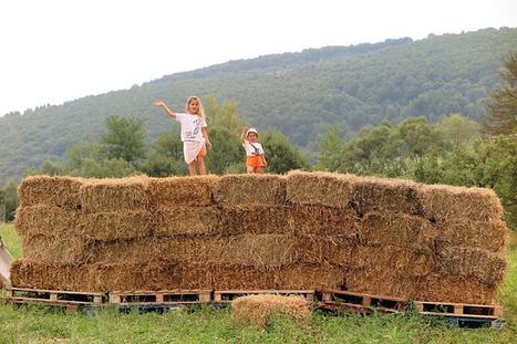 Manželia Žiakovci: Je dôležité budovať osobný vzťah s každým dieťaťom zvlášť | domov.kormidlo.sk | Scoop.it
