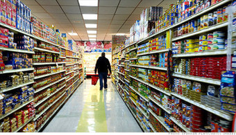 Consumer Behavior, Lost in Translation | The Guardian Express | Consumer behavior | Scoop.it
