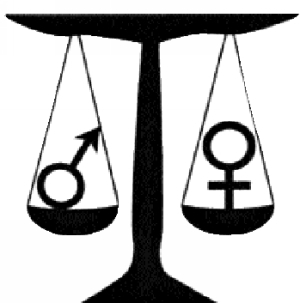 Etudes sur le genre. Académie d'été - Egalité entre les femmes et les hommes dans les fonctions publiques | Anti-sexisme - Feminisme - | Scoop.it