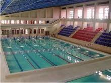 Burhan felek yüzme havuzu | Buse Soydan | Scoop.it