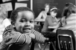 Un projet pédagogique peut en cacher un autre..   Journal de Classe : pratiques dissuasives et irrégulières à l'inscription   Scoop.it