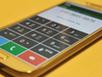 Samsung's Tizen drives cars, cameras as well as phones | CNET UK | Technology Interview Prep | Scoop.it