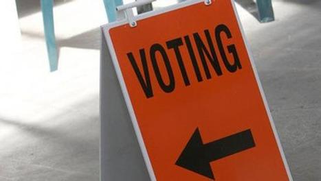 Regulating social media a hard ask for election officials - Newstalk ZB | Social Media Activism | Scoop.it
