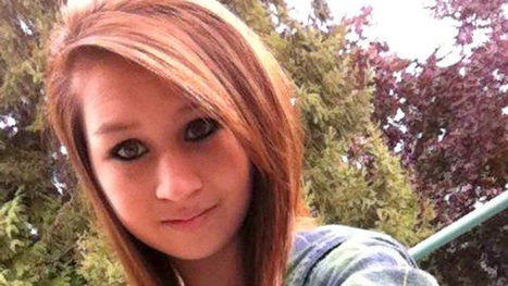 Dutch man linked to cyberbullying death of B.C. teen Amanda Todd can be extradited, court rules | FUNDAMERCED | Scoop.it