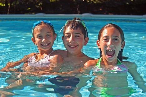 Redmond Urgent Care Advisory: How to Treat Chronic Swimmer's Ear Cases | U.S. HealthWorks Redmond | Scoop.it