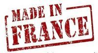 Made in France pourquoi faire ? - Entreprendre - factory | Entreprendre Factory | Scoop.it