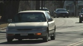 Car care tips for the extreme cold - WWLP 22News | Used cars and bikes | Scoop.it