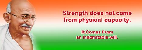 Vote For Pm Kaun Banega Pradhanmantri Prime Minister India 2014 Polls | vote for pm in 2014 polls | Scoop.it