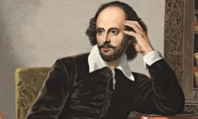 What Shakespeare taught me about Marxism - The Guardian | Peer2Politics | Scoop.it