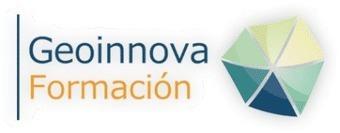 Cursos gratuitos - MOOCS | Nuevas Geografías | Scoop.it