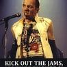 Actualités sur le Punk Rock