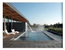 Appel à projets 2016 en faveur de l'hôtellerie alsacienne | Clicalsace | Le site www.clicalsace.com | Scoop.it