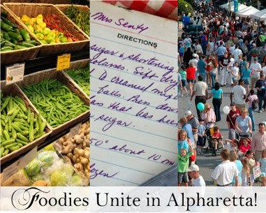Best Alpharetta Restaurants, Restaurants In Alpharetta, Restaurants Alpharetta, Alpharetta Dining, D   Local Restaurants Alpharetta   Scoop.it
