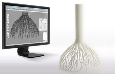 Sculpteo   Votre design 3D devient réalité avec l'impression 3D   Imprimantes 3D   Scoop.it
