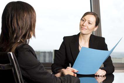 6 astuces pour décrocher un entretien | Entretien de recrutement | Scoop.it