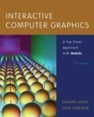 Interactive Computer Graphics: A Top-Down Approach with WebGL, 7th Edition - PDF Free Download - Fox eBook | IT Books Free Share | Scoop.it