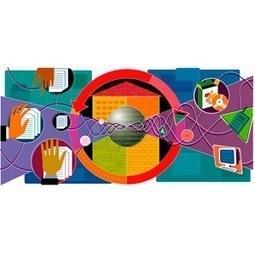 Principios de las telecomunicaciones - Alianza Superior | Principios de las telecomunicaciones | Scoop.it