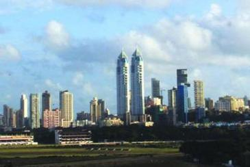 Less festive cheer for real estate market this year - The Asian Age | REAL  ESTATE - REALTY - MUMBAI - HOUSING - PROPERTIES - COMMERCIAL - RESIDENTIAL - PROPERTY - CONSTRUCTION - BUILDERS - NEWS | Scoop.it