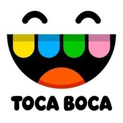 L'aventure Toca Boca | Applications pour enfants | Scoop.it