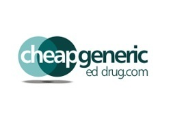 Generic ED Drugs to resolve your problems | ED Drugs | Scoop.it