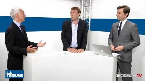 Pierre Moustial, VivaSanté :   #LTDD   Scoop.it