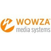 First Look: Wowza Streaming Engine 4 | Video Breakthroughs | Scoop.it