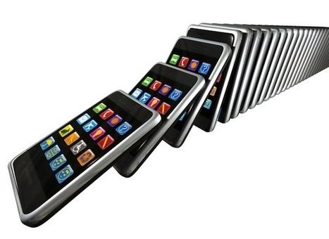 Tutti i vantaggi del mobile marketing | MarketingArena | ecommerce & mobile marketing | Scoop.it