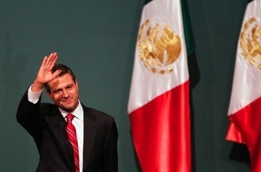 Mexico's new President proposes a national online university | Activismo en la RED | Scoop.it