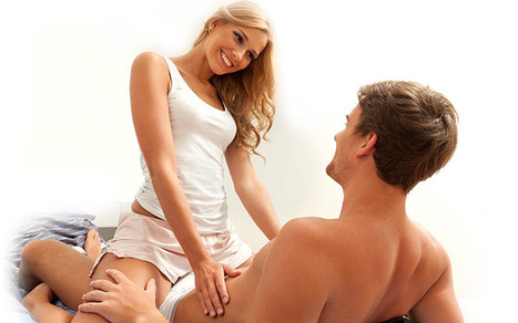 no strings sex best meet up sites Queensland