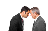 Working With People You Don't Like - Communication Skills Training from MindTools.com | All About Coaching | Scoop.it