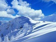 Une saison jugée en recul | L'économie de la montagne | Scoop.it