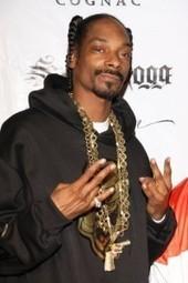 Snoop Dogg afirma que el mundo del hip-hop está preparado para tener un rapero gay | Revista Mundo Joven LGBT | Scoop.it