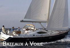 Location Bateau Moteur et Voilier, Location Catamaran au meilleur prix! | Locations de voiliers méditerranée | Scoop.it
