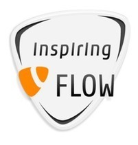 Inspiring Flow – the TYPO3 Flow Conference Goes International - PR Web (press release) | Typo3 CMS Development | Scoop.it