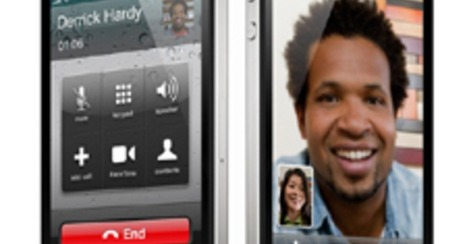Is Mobile Video Chat Ready for Business Use? | Technological Innovation & E-commerce | Scoop.it